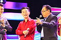 Journey to the West on Star Reunion 62.JPG