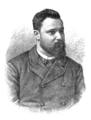 Jovan Hranilović 1898 Povjest književnosti hrvatske i srpske.png