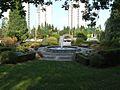 Jubilee Grove Arch 4.jpg