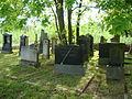 Judenfriedhof-Rappenau-2012-101.JPG