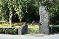 Juedischer Friedhof Luenen 2.JPG