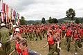 Jugendcamp 099 (48395753941).jpg