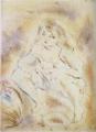 JulesPascin-1930-Cinderella-1.png