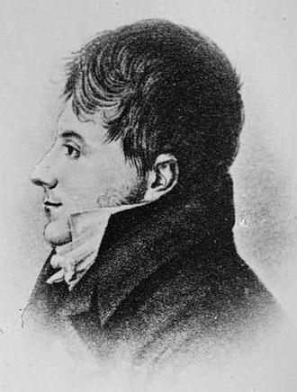 Jules Anglès - Image: Jules Anglès 1778 1828
