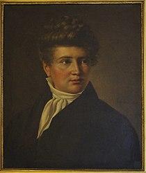Jules Garinet en 1872.jpg