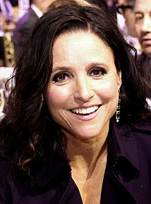 1d2503a20d6 Julia Louis-Dreyfus May 2017.jpg