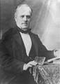 Julius Thomsen PAST 2.png