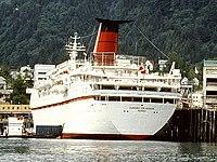 Juneau 86 Waterfront (Cunard Princess).jpg