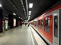 Jungfernstieg - Hamburg - S-Bahn (13376625343).jpg