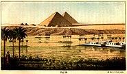 Junghuhn Pyramiden