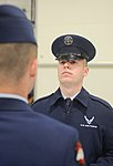 Junior ROTC drill competition 2013 130420-F-VV898-061.jpg