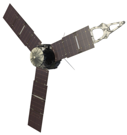 Juno spacecraft model 1.png