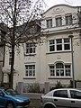 Kämpchenstraße 47 (Mülheim).jpg