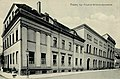 Königliche Friedrich-Wilhelms-Gymnasium w Poznaniu.jpg