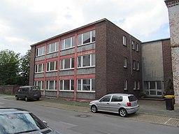 Königstraße 7, 1, Homberg, Duisburg