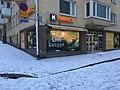 K-market Rauhankatu (Helsinki).JPG