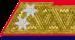 K.u.k. Feldmarschalleutnant.png