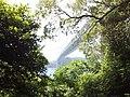 KANMONKYO BRIDGE - panoramio.jpg