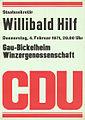 KAS-Gau-Bickelheim-Bild-19411-1.jpg