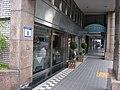 KDM Hotel entry 20080730.jpg