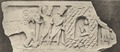 KITLV 87974 - Unknown - Relief comes from Mathura, transferred to the Indian Museum in Calcutta in British India - 1897.tif