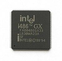 KL Intel i486GX.jpg