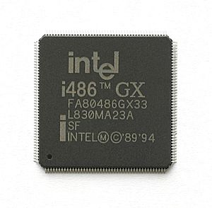 File:KL Intel i486GX.jpg