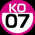 KO-07 station number.png