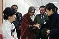 KOCIS Korea President Park KoreaCraft 08 (12166118053).jpg