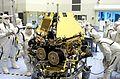 KSC-03PD-0915.jpg