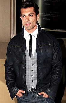 KSG at HS3 Trailer Launch.jpg