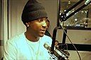 K Camp Doing A Interview 2014-04-28 17-53.jpg
