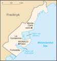 Kaart Monaco.png