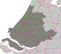 Kaart Provinciale weg 441.png