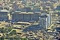 Kabul city - panoramio.jpg