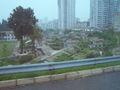 Kaesong10.JPG