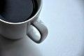 Kaffe (4353137275).jpg