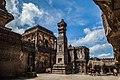 Kailasanatha Temple-Ellora-Aurangabad-Maharashtra-IMG 9658.jpg