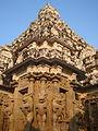 Kailash Temple 3.JPG