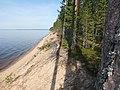 Kainuu, Finland - panoramio (13).jpg