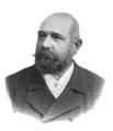 Kais. Rath Carl Angerer 1901 Photographische Correspondenz.png