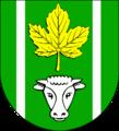 Kaisborstel-Wappen.png