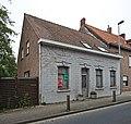 Kalbergstraat 7 18 FULL.jpg