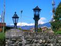 Kalimpong 02.jpg