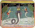 Kaliya Damana (6125116100).jpg