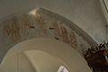 Kalkmaleri Nr. Aaby Kirke 3.jpg
