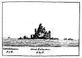 Kaloyeroi Beaufort 1812.jpg