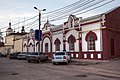 Kaluga 2012 Kropotkina 5 01 1TM2.jpg
