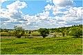 Kam'yans'ko-Dniprovs'kyi district, Zaporiz'ka oblast, Ukraine - panoramio (14).jpg
