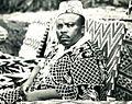 Kamé Samuel - 1965.jpg